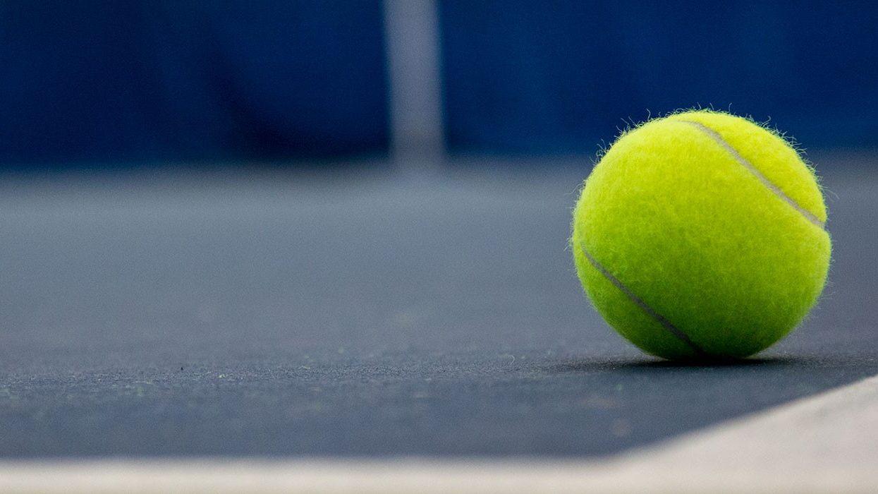 Header Image - Tennis-club du Plessis-Grammoire