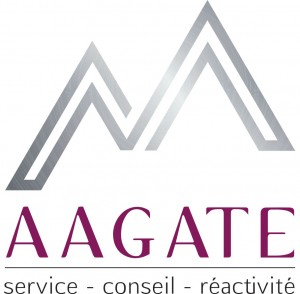 AAGATE