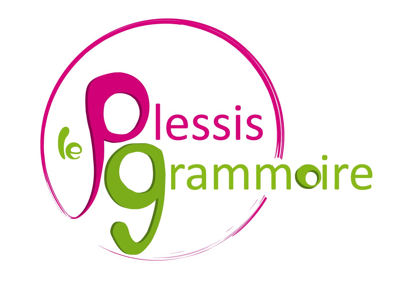 Commune du Plessis-Grammoire