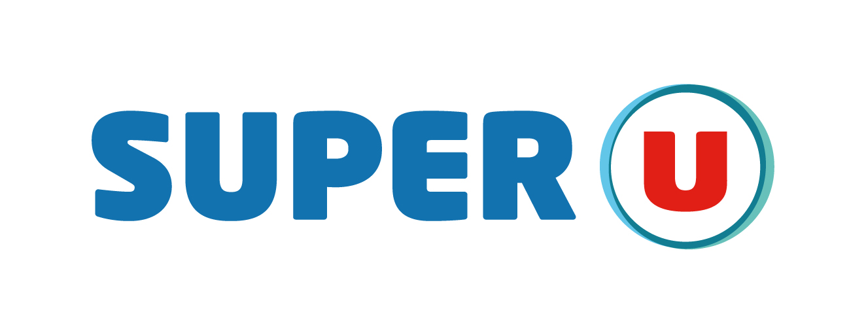 Super U 2