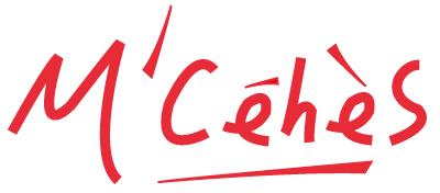 M Céhès