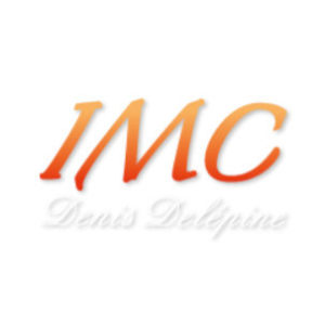 IMC Delepine