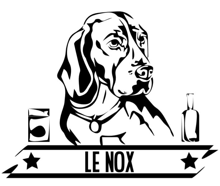 Bar Le NOX