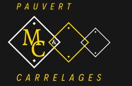 Pauvert M&C Carrelages