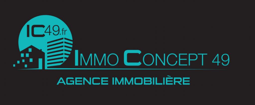 Immo concept 49